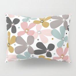 Lilla Pillow Sham