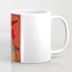 Hummingbird Divine Mug