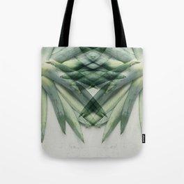 Crown Tote Bag