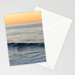San Diego, California Stationery Cards