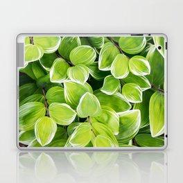 NATURES EFFECT Laptop & iPad Skin