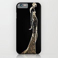 NAT Slim Case iPhone 6s