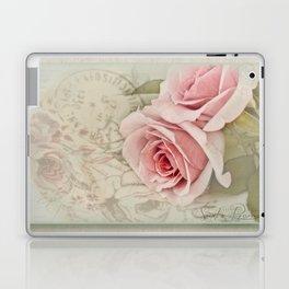Posted  Laptop & iPad Skin