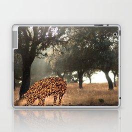 Dehesa / Montado Laptop & iPad Skin
