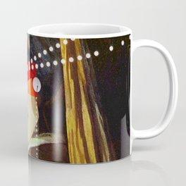 Venus Perlen Coffee Mug