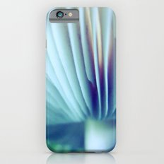 Other Worlds iPhone 6s Slim Case
