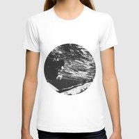 swim T-shirts featuring Swim by Lemonick / Kartel Klub