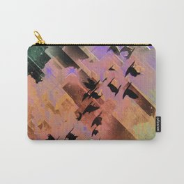 dygybyrd Carry-All Pouch