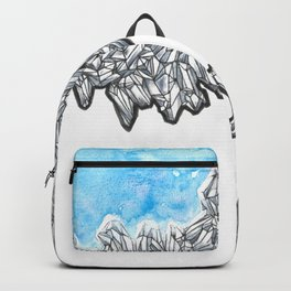 As Above, Not Below Backpack