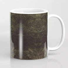 The Mountains Mug