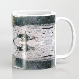 the Greenbelt IV Coffee Mug