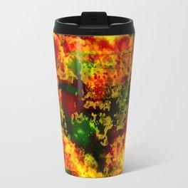 C13D Distressed Travel Mug