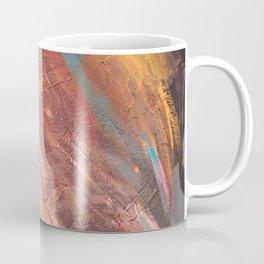 Can't Be Framed Coffee Mug