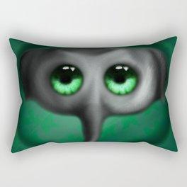 Ele Rectangular Pillow