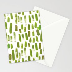 Giuglia Stationery Cards