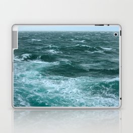 NordSee Laptop & iPad Skin
