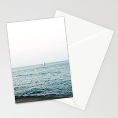 Helm Stationery Cards