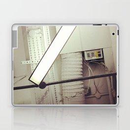 4U Laptop & iPad Skin