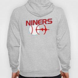 Niners Hoody