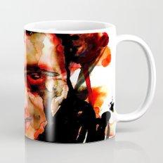 Me, myself and I Mug