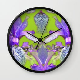 Lilians Wall Clock