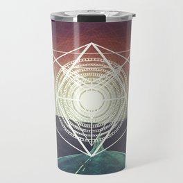 Forma 04 Travel Mug