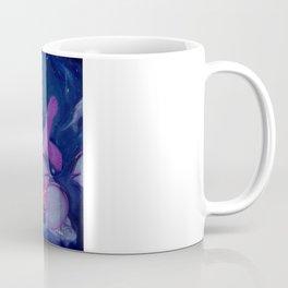 Sadie's Underwater Dream Coffee Mug