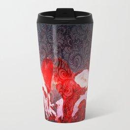 Frenchie's Milky Way Travel Mug