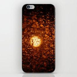 Screen iPhone Skin