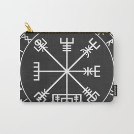 Vegvisir Carry-All Pouch