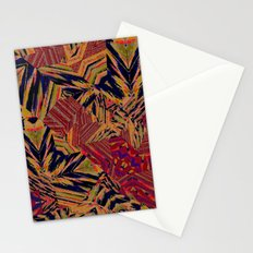 New Sacred 42 (2014) Stationery Cards