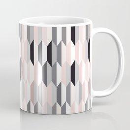 pink eighteen Coffee Mug