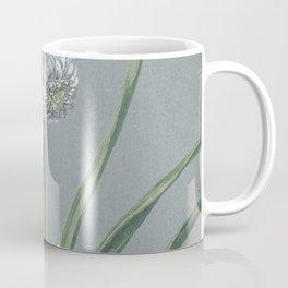 Hendrik Budde - Hyacint Markgraaf Karel van Baden Durlach (1720-1729) Coffee Mug