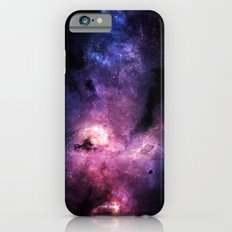 Universe  iPhone 6 Slim Case