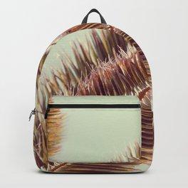 Impression #1 Backpack