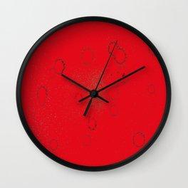 sl.3 Wall Clock