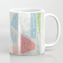 Titan - Cryo Coffee Mug