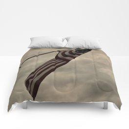 Old Glory Comforters