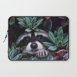 hello, you look gorgeous today. Laptop Sleeve