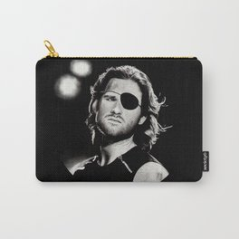 Snake Plissken Carry-All Pouch