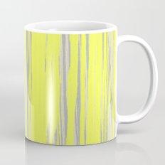 Wood Abstractions v.1 Mug