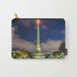 Obelisco de Altamira, Caracas Carry-All Pouch