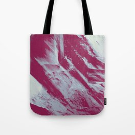 ...and life goes on within you and without you Tote Bag