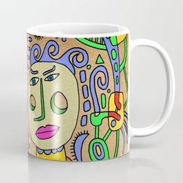 - 1973 - Coffee Mug