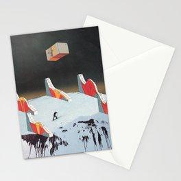 17:56 Stationery Cards