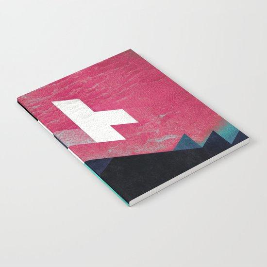 Aqyw^Xryss Notebook