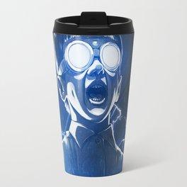 EEEMP! Travel Mug