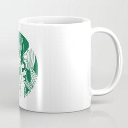 NAMI Coffee Mug