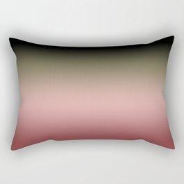 Love Spell Rectangular Pillow