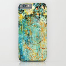Braindead iPhone 6s Slim Case